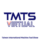 2020 TMTS Virtual