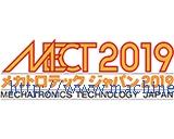 2019 Mechatronics Technology Japan
